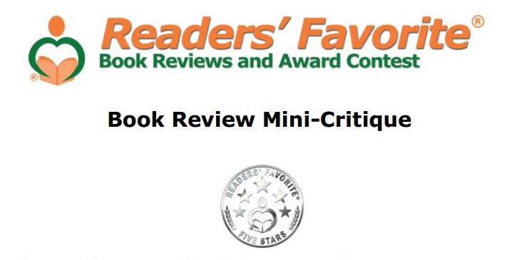 Hello, Agnieszka A Five-Star Readers' Favorite