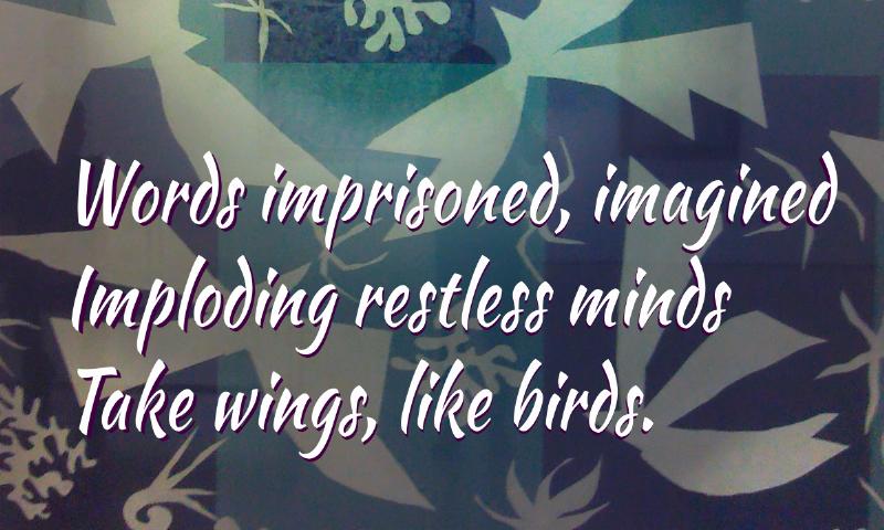 wordsbirds2