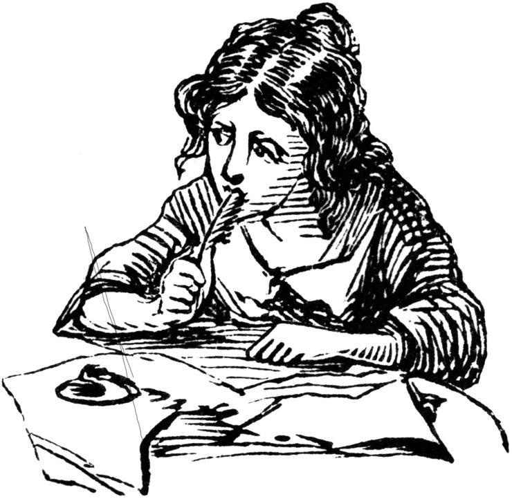 55327_girl-writing