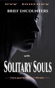 solitary-souls_black