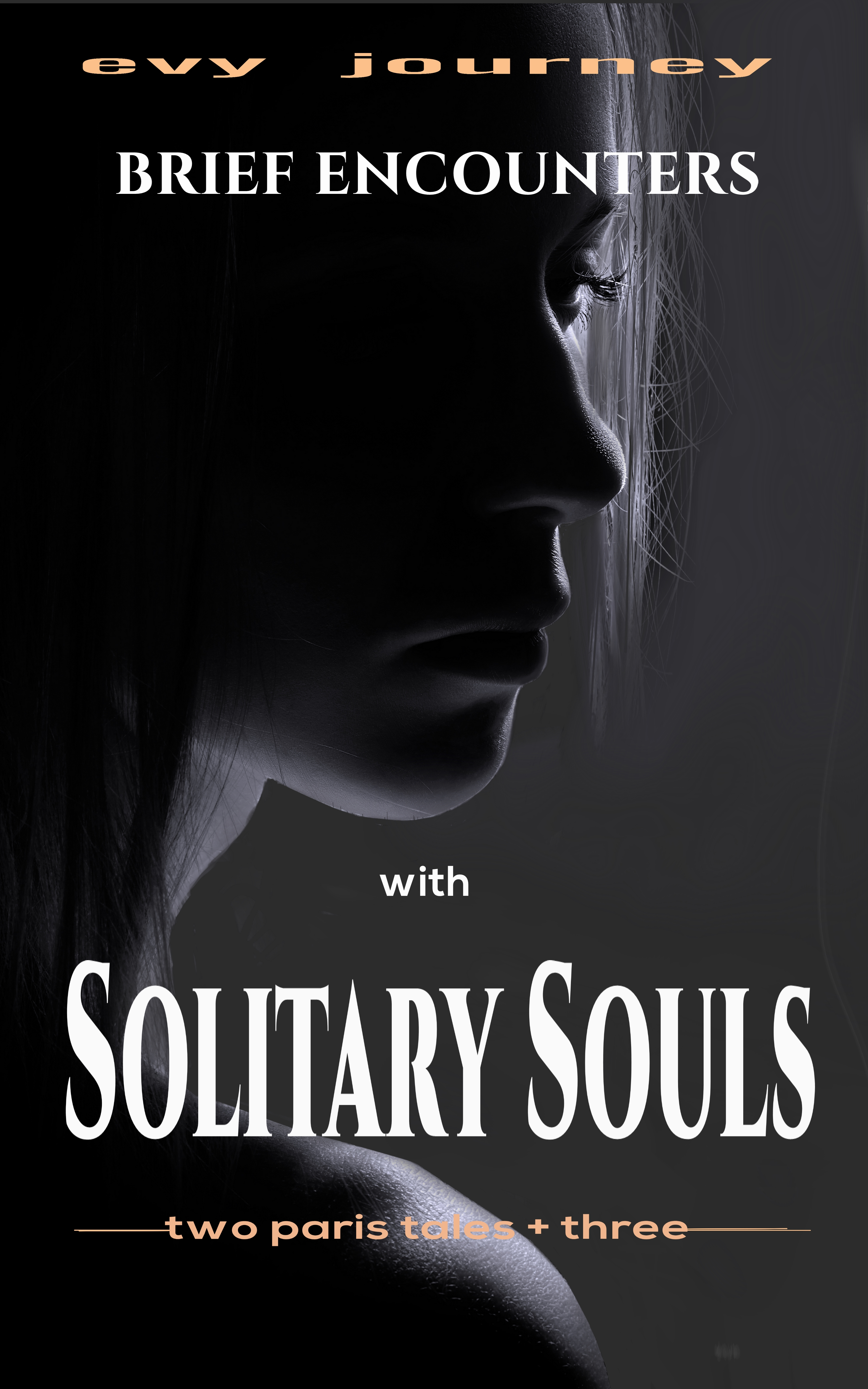 "Brief Encounters with Solitary Souls — Review: ""4/4"""